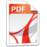 office_pdf