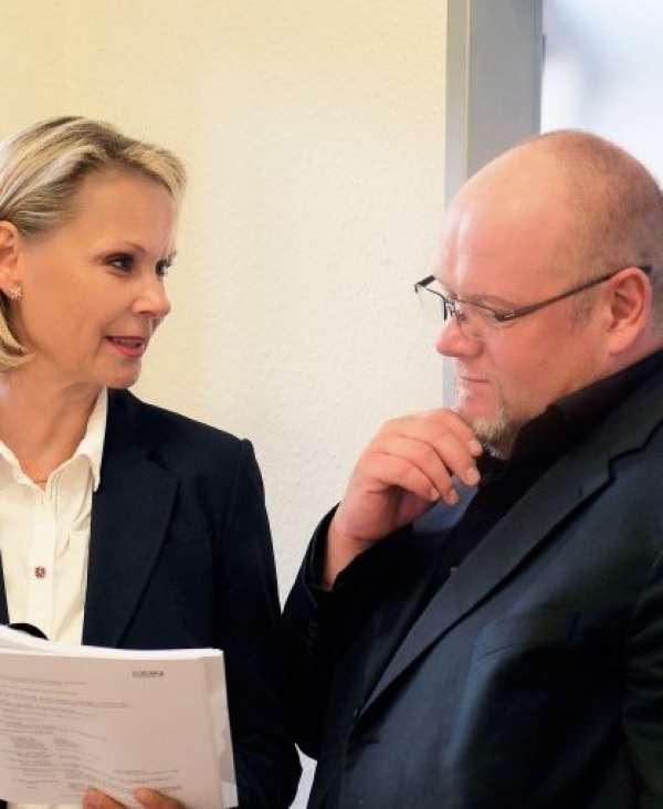 Cornelia-Ahner & Peter-Vukasinovic´